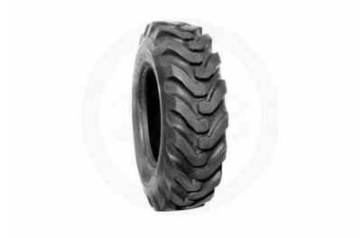 Power Master II (G2/L2) Tires
